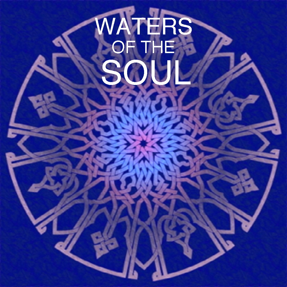 Waters of the Soul